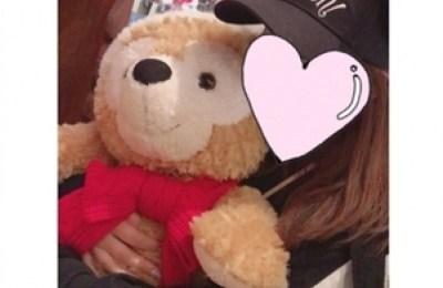 新橋いちゃキャバ・JK制服キャバクラ【ハイスクールbanana】 ゆめか プロフィール写真