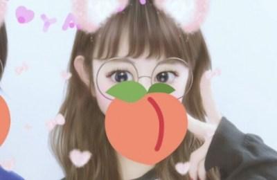 新橋いちゃキャバ・JK制服キャバクラ【ハイスクールbanana】 りり プリクラ