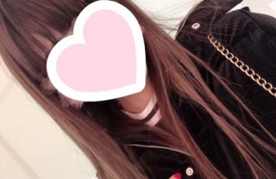 新橋いちゃキャバ・JK制服キャバクラ【ハイスクールbanana】 りり 私服