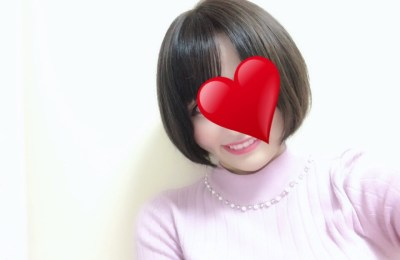 新橋いちゃキャバ・JK制服キャバクラ【ハイスクールbanana】 すず プロフィール写真