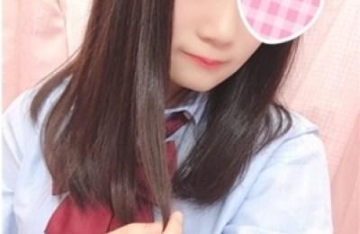 新橋いちゃキャバ・JK制服キャバクラ【ハイスクールbanana】 あいか プロフィール写真