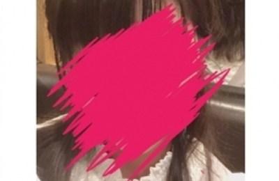 新橋いちゃキャバ・JK制服キャバクラ【ハイスクールbanana】 あやか プロフィール写真
