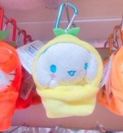 新橋いちゃキャバ・JK制服キャバクラ【ハイスクールbanana】 みく 人形