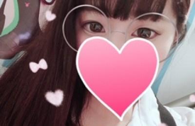 新橋いちゃキャバ・JK制服キャバクラ【ハイスクールbanana】 なつき 自撮り