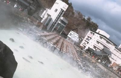 新橋いちゃキャバ・JK制服キャバクラ【ハイスクールbanana】 れいあ 草津
