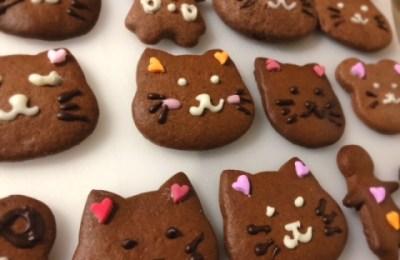 新橋いちゃキャバ・JK制服キャバクラ【ハイスクールbanana】 ありさ クッキー