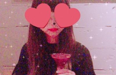 新橋いちゃキャバ・JK制服キャバクラ【ハイスクールbanana】 りり 2/12食事中