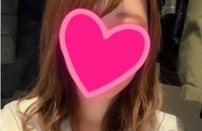 新橋いちゃキャバ・JK制服キャバクラ【ハイスクールbanana】 れな プロフィール写真