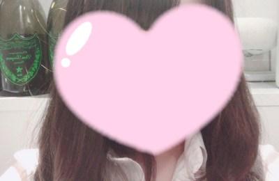 新橋いちゃキャバ・JK制服キャバクラ【ハイスクールbanana】ゆまプロフィール写真