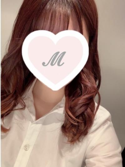 新橋いちゃキャバ・JK制服キャバクラ【ハイスクールbanana】みれいプロフィール写真
