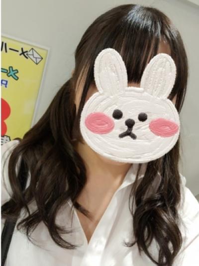 新橋いちゃキャバ・JK制服キャバクラ【ハイスクールbanana】 みさプロフィール写真