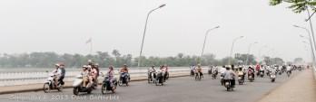 Vietnam - Hue 5-22
