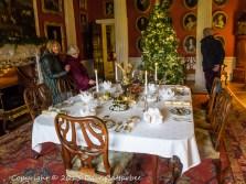 Stourhead Christmas 3