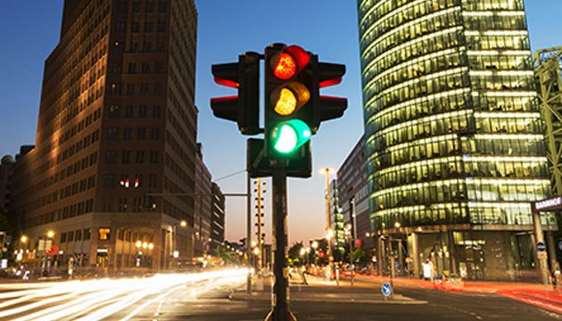 Programa tu propio semáforo con disfraces en Scratch 3.0