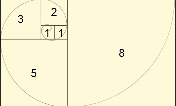 Sucesiones de números en Scratch