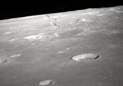 Scratch y la gravedad de los planetas del sistema solar