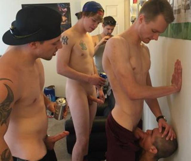 Jon Stone Luke And Josh Raw Fraternity X Photo Gallery