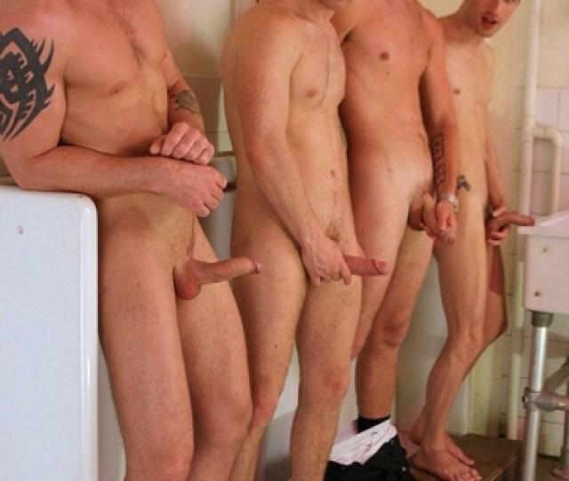 Uk Naked Men Four To Party 002 Jpg