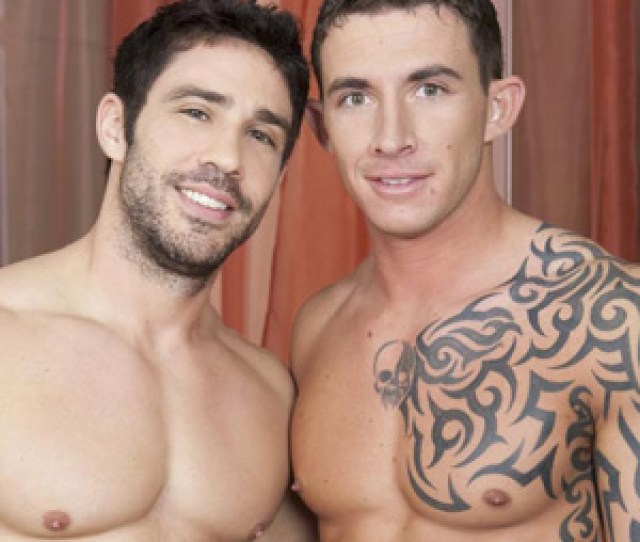 Cayden And Richard Randy Blue Photo Gallery
