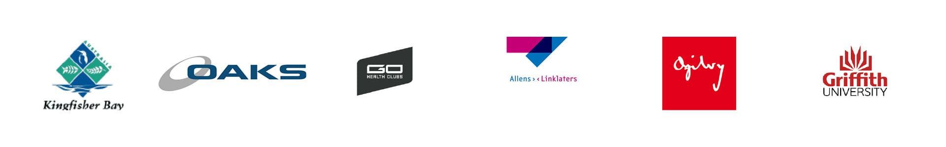 logos_004