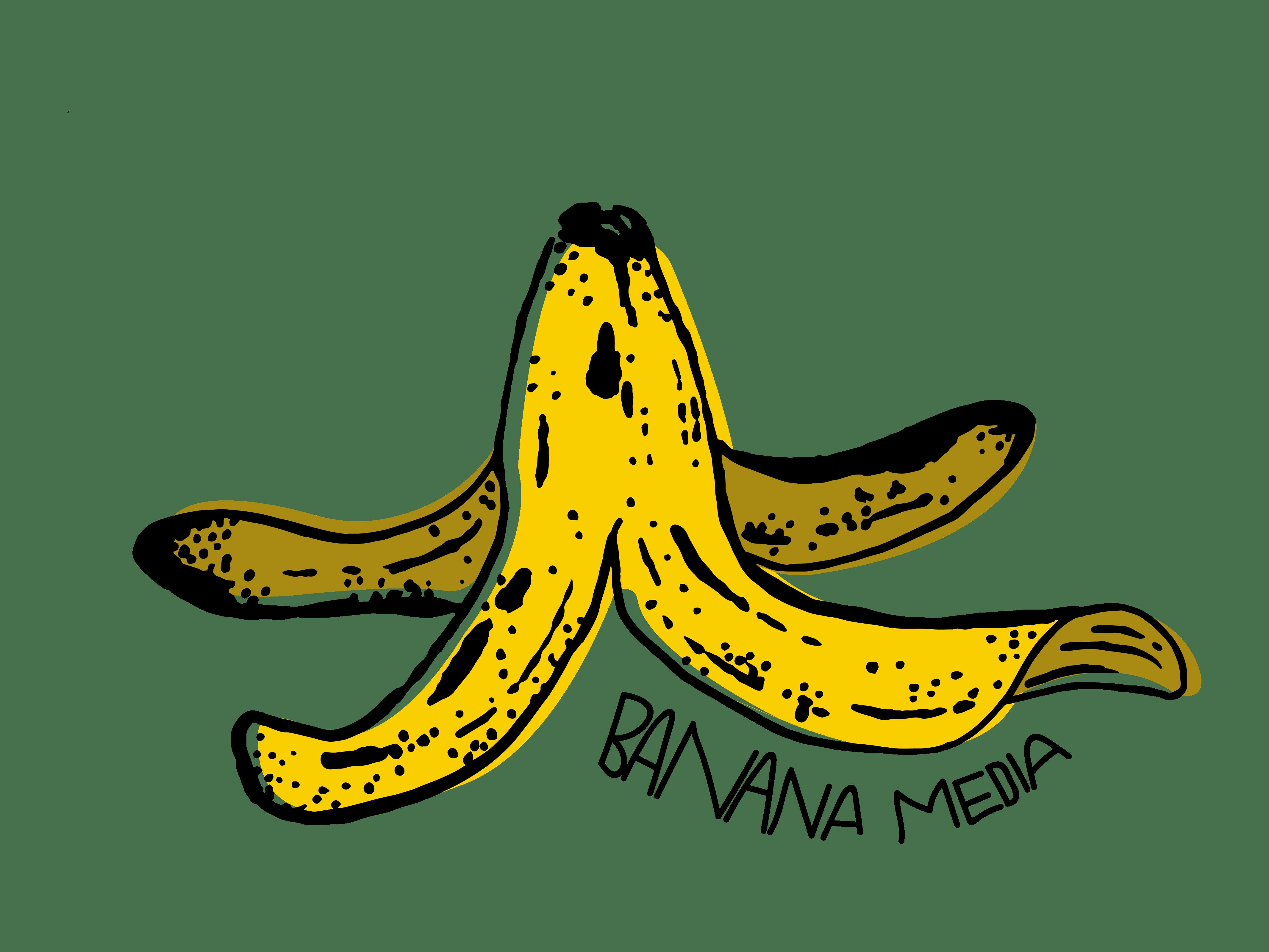 Banana Media