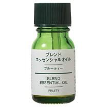 muji-bland-essencial