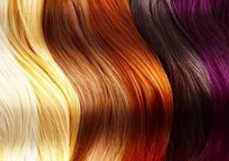 hair-color-selection
