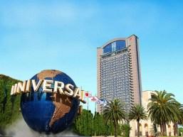 hotel-keihan-usj-tower