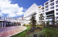 mitsui-garden-hotel