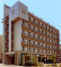 simple-heart-hotel-osaka