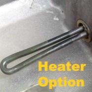 HeaterOption
