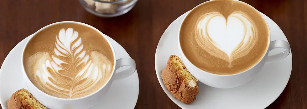 DeLonghi La Specialista MAESTRO Latte Art