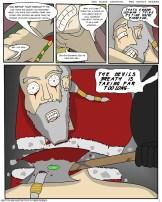 Prologue Page 2