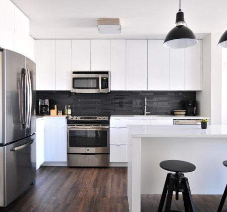 Smart Home - Die Zukunft ist jetzt