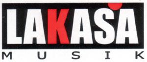 logo_lakasa
