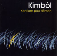 kimbol-200