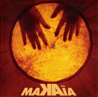makaia-front-200