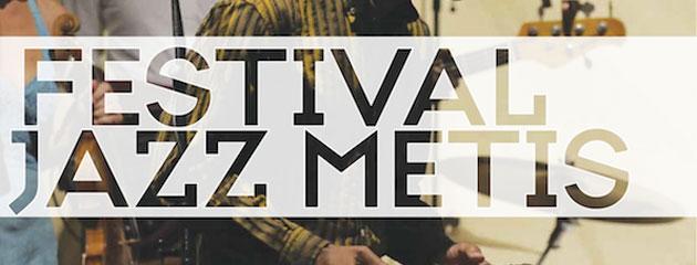 jazzmetis2015_630