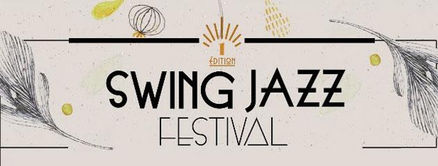 Swing Jazz Festival