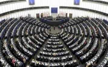 AEBE considera que la enmienda no afecta a Ecuador