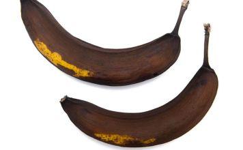 Cómo evitar que el banano se oxide: conoce un método avanzado