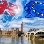 Productores de banano de Europa preocupados por el post Brexit