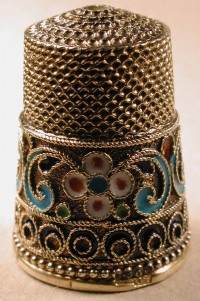 Russian_filigree_thimble