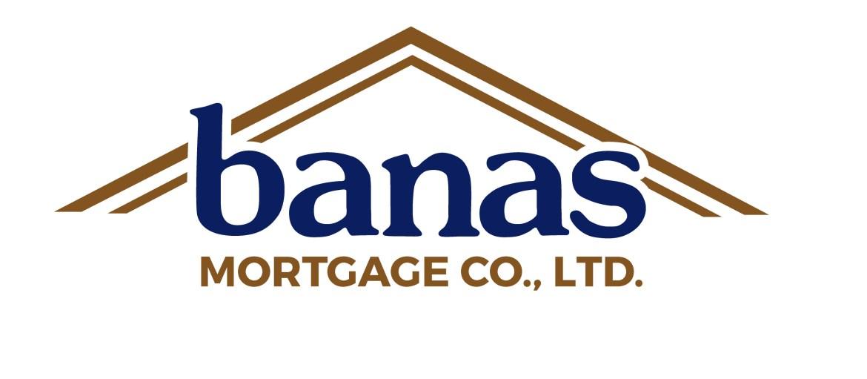 Banas Logo