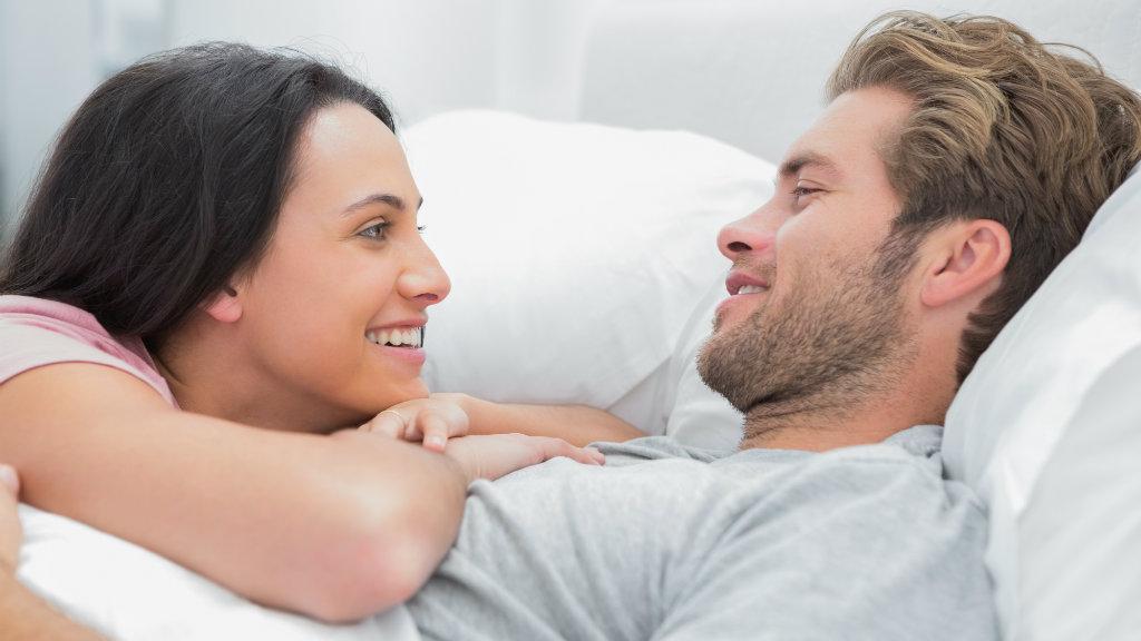 دور العطور في العلاقة الحميمة