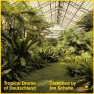 Leo Mas Tropical Drums Of Deutschland