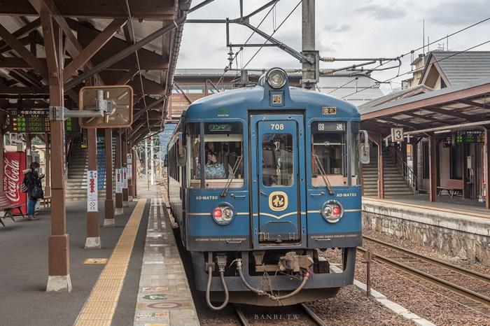京都旅行:搭丹後鐵道青松號觀光列車到天橋立一日遊,不用事前預約(含時刻表、路線、周邊商品)