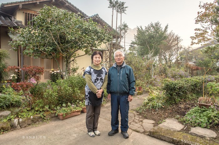 由布院農泊住宿:體驗做日本壽司、大分溫泉、由布岳美景-みはらしの里 二輪草