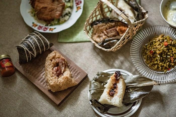 台北蔡萬興老店:上海菜飯、湖州肉粽、芝麻湯圓推薦名店,思念的江浙料理
