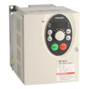 Toshiba-VFS11-400V-SizeB-1